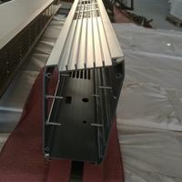 江陰網紅熱銷智能踢腳線取暖器鋁型材