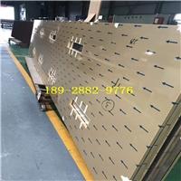 江苏红旗汽车4S店外墙装饰材料生产厂家