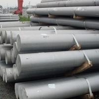 6016国产铝板 6016精抽铝棒公差