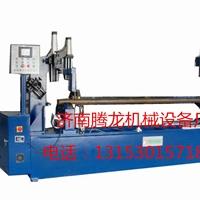 泵管焊接   法兰焊接  滚筒焊接
