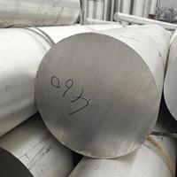 5083铝合金板焊接 5083铝棒