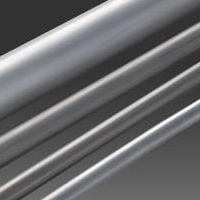 2A12 6063 7075 铝板铝管