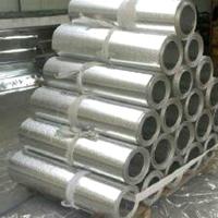 保温铝皮在施工中的可塑性有哪些?
