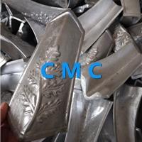 铝型翻砂铸铝、消失模铸铝件 金属模铝件