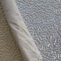 1060保温铝皮1100橘皮花纹铝卷