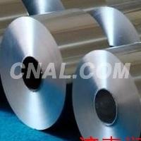 生产变压器铝带