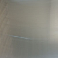 直销6063氧化铝板 氧化效果好 5052拉伸铝板