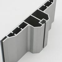 开模定制铝型材