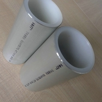 濱州襯塑管-鋁合金襯塑pert復合管品牌