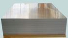 合金铝板规格表 进口AL6061-T6铝板