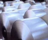 进口6105铝合金 耐腐蚀6105铝卷分条