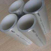 德州鋁合金襯塑pert復合管規格