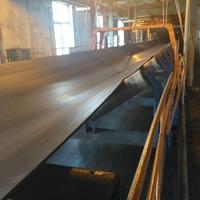 输送机 皮带输送机 流水线 输送线 输送设备