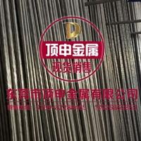 东莞2017t351耐腐蚀铝棒厂家直销