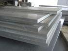 进口6103铝合金板 耐磨铝6103性能