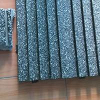 石纹漆铝单板替代大理石 凹凸感铝单板