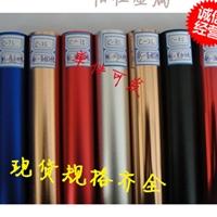 6063氧化发黑铝管 阳极氧化各种颜色 不掉色