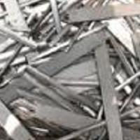 钛回收废钛回收价格钛合金回收