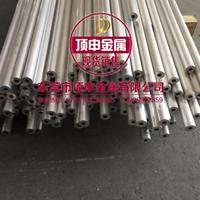储存设备用进口1100工业铝棒