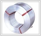 3003环保铝扁线 6061彩色铝线