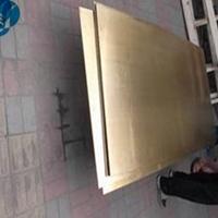 磷铜板 C5111高精磷铜板厂家直销
