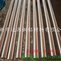 供应进口磷铜棒 C5111日标磷铜棒热销中