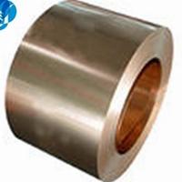 C5191优质磷铜带  半硬磷铜带