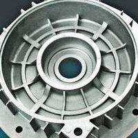锌合金压铸铝合金压铸欢迎来图来样加工定制