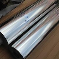 1060铝管、铝线、铝排