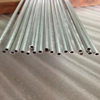 优质空调用铝管厂家直销