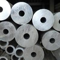 6061T6合金铝管 铝合金管现货
