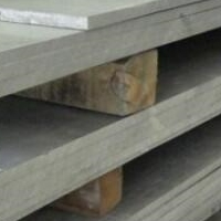 6061国标中厚铝板
