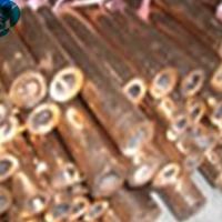 进口磷铜管  C5191高硬度磷铜管型号