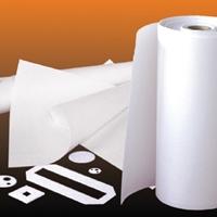 直供陶瓷纤维纸 电器密封垫片纤维纸