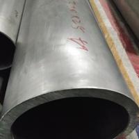 铝合金管LY12铝合金管