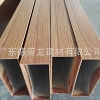 荆州型材铝方管模具齐全 规格足