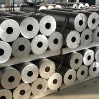 6063铝管 空心铝管 6061优质铝管工厂直销
