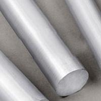 5082铝棒5082铝合金棒材