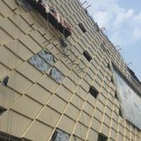 石家庄幕墙铝单板大量供应