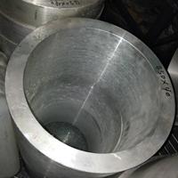 合金鋁管、無縫鋁管、厚壁鋁管