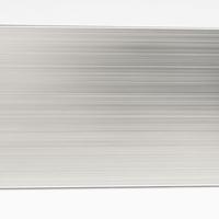 2A01 2A12铝棒 铝板 焊接性能