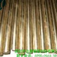 供应进口QAL9-2铝青铜棒
