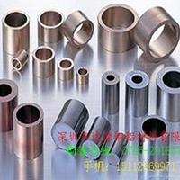 QSN4-3优质杯士铜管 抗磁性锡青铜管