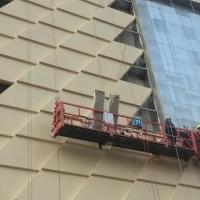 保定外墙铝单板加工定做