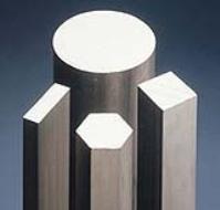 六角铝棒 硬质耐热LY12铝棒