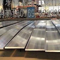 優質5754鋁板批發價格