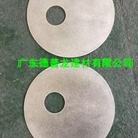 天津弧形铝单板厂家直销