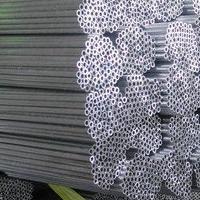1060小口径铝管1050无缝毛细铝管
