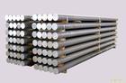 精抽鋁合金鋁棒 西南5083鋁棒