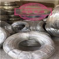 防锈3003铝线,铆钉铝线厂家